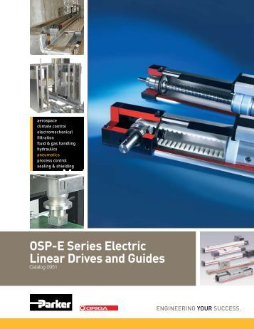 Electric_Linear_Drives~2008.pdf - Winco