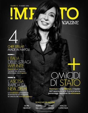 Magazine-5-del-11-Marzo-2015