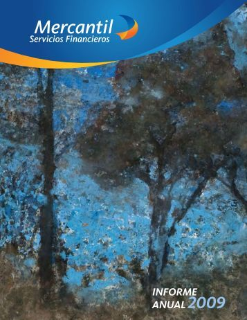 MSF Informe Anual 2009 Qx7:maquetación 1