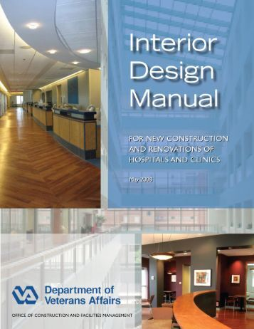 Design permiiting and construction of a i mgd mbr for Office design principles
