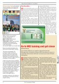9 17 6 - Correctional Services - Page 2
