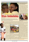 9 17 6 - Correctional Services - Page 3