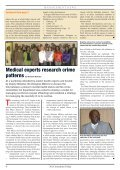 9 17 6 - Correctional Services - Page 4