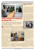9 17 6 - Correctional Services - Page 5