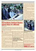 9 17 6 - Correctional Services - Page 6