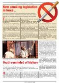 9 17 6 - Correctional Services - Page 7