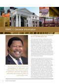 As part of our commitment to rehabilitation of offenders, the ... - Page 6
