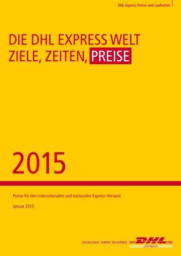 dhl-express-preise-und-laufzeiten-012015