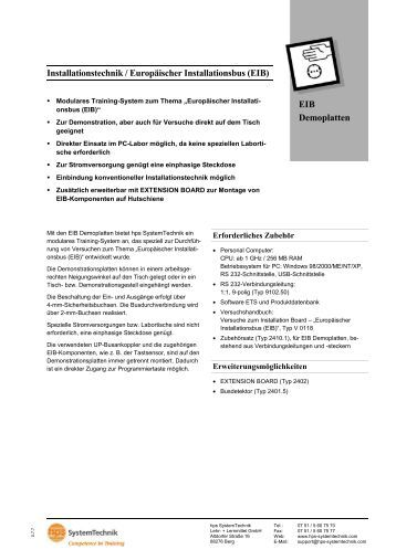 download Arbeitsleistung und