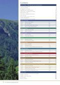 EUROPE & BRITAIN - Scenic Tours - Page 2