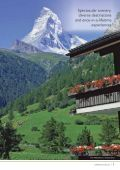 EUROPE & BRITAIN - Scenic Tours - Page 3