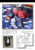 Safe Kayaking - New Zealand Kayak Magazine - Page 3