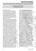 ¿Déjàvu? - - Albert-Schweitzer-Schule - Seite 6