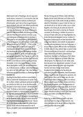¿Déjàvu? - - Albert-Schweitzer-Schule - Seite 7