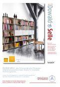 k`bl\a^l Ezg] `^am Znl +)**&+)*+ - Bergische Verlagsgesellschaft - Seite 2