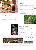 k`bl\a^l Ezg] `^am Znl +)**&+)*+ - Bergische Verlagsgesellschaft - Seite 5