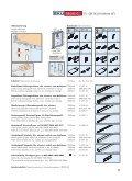REGAL C 15 GR 16|10 Infront (IF) - Page 2