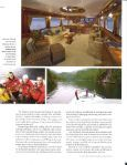 New Yachts for - Greenaway Motor Yachts - Page 4