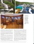 New Yachts for - Greenaway Motor Yachts - Page 5