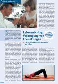 Juni 2009 Juni 2009 - Seite 4