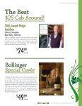 2003 Bourgogne rouge 37.99 2001 Bourgogne rouge - Page 5