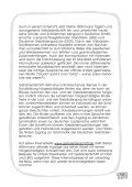 Zur Gebärdenschrift Valerie Sutton, eine amerikanische Tänzerin ... - Seite 2