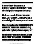 display - Page 3