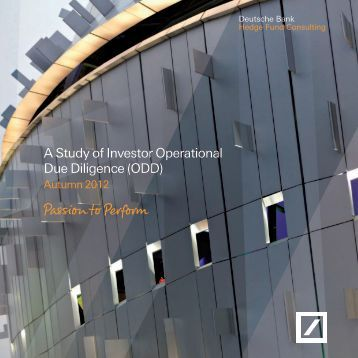 aberdeen asia-pacific income fund inc annual report pdf