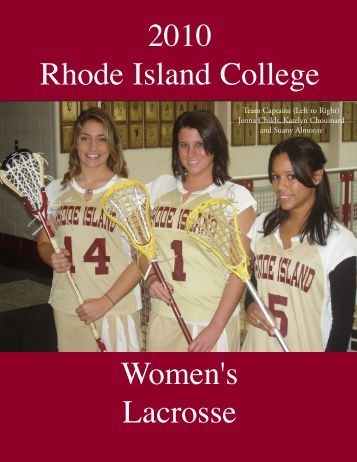 cougar women in rhode island Everything you need to know to get money, grants, and loans for your women-owned business in rhode island.