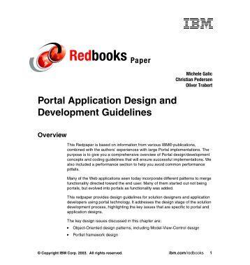 Image Result For Rpg Design Document Template