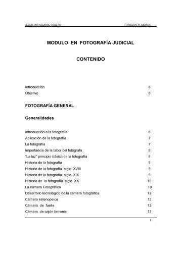 Libros de fotograf a gratis en formato pdf