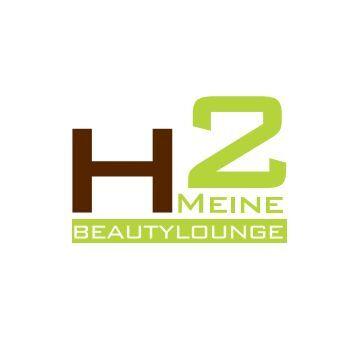 klapp - Wellness + Beauty Stutensee