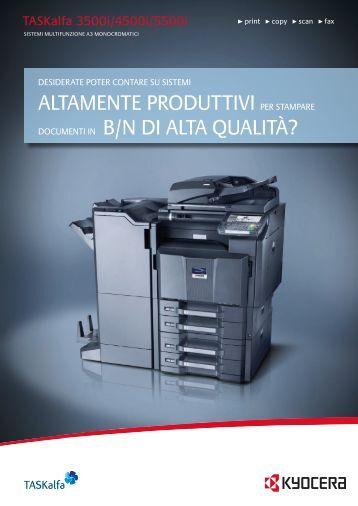 kyocera taskalfa 3500i manual pdf