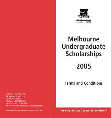 scholarships for undergraduate students Find scholarships in uk for international students find uk government scholarships and uk university scholarships for international undergraduate scholarships.