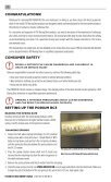 PODIUM RC3 - Fox - Page 4