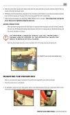 PODIUM RC3 - Fox - Page 5