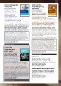 Understanding Welfare series flyer - Policy Press - Page 3