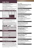 Understanding Welfare series flyer - Policy Press - Page 4