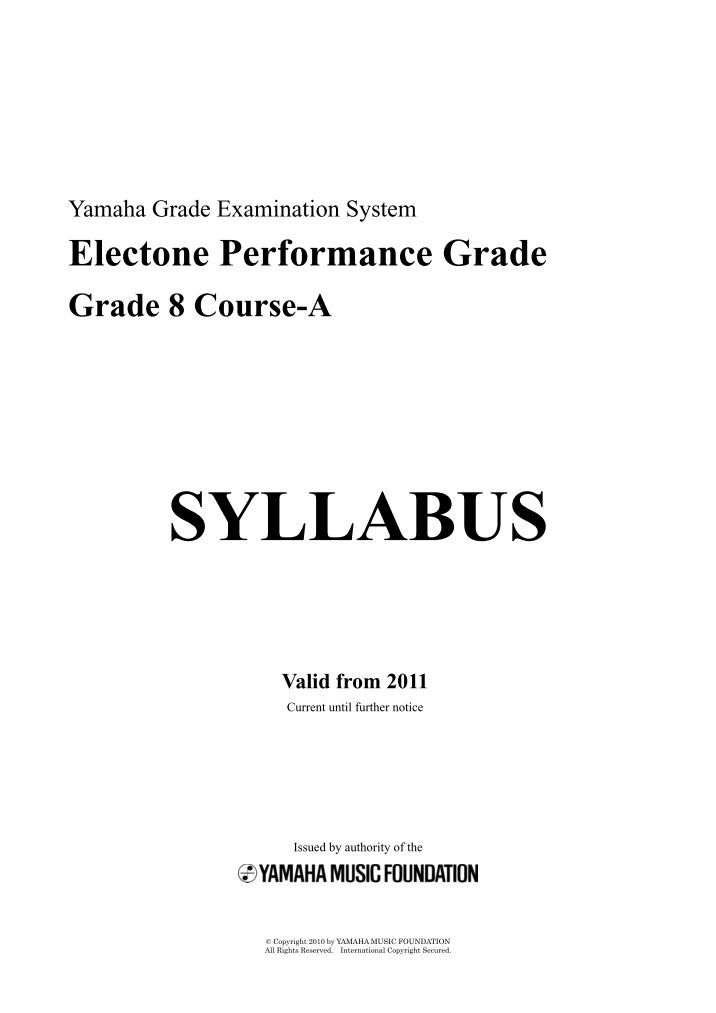 grade 7 syllabus Updated august 2011 kenosha unified school district no 1 curriculum and instructional services middle school course syllabus mathematics grade 7.