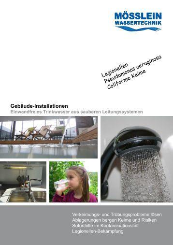 coliformen magazine. Black Bedroom Furniture Sets. Home Design Ideas
