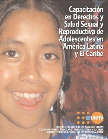 capacitacion en derecho OK - Comité Adolescencia ALAPE