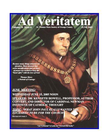 June 2005 (20050601.pdf)