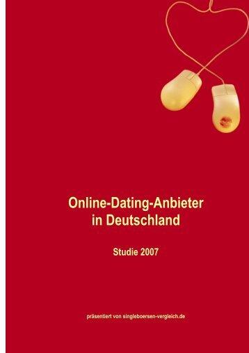 Online-dating in kanada