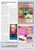 DER BIEBRICHER - Seite 5