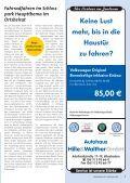 DER BIEBRICHER - Seite 7