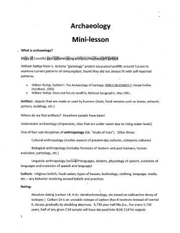 study guide history of michigan History of anes in 1948, under the direction of angus campbell and robert kahn, the survey research center (src) at the university of michigan, with financial support from the social.