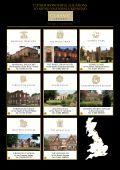 FARINGTON LODGE - Classic Lodges - Page 2