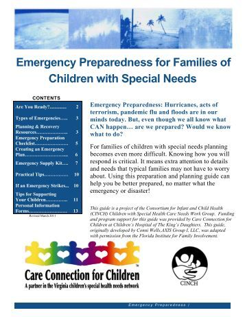 Family And Earn Ceus Need Ceus To Renew Your Cpc Aapc Com