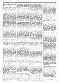 Download PDF - Dr. Kraus & Partner - Seite 2