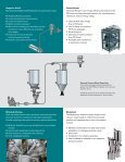 Mac Process Capabilties.indd - Mac Process Mac Process - Page 5